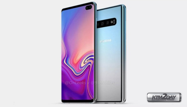 Galaxy-S10-Plus-renders
