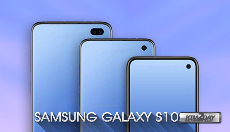 Galaxy-S10-displays