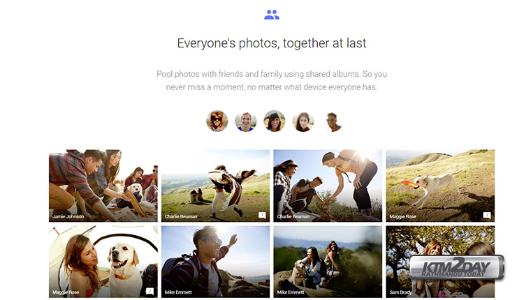 how to delete doubles in google photos