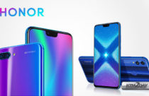 Honor : In the path to become the Most Innovative Tech Company