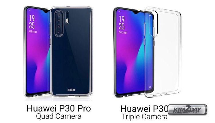 Huawei-P30-Pro-P30
