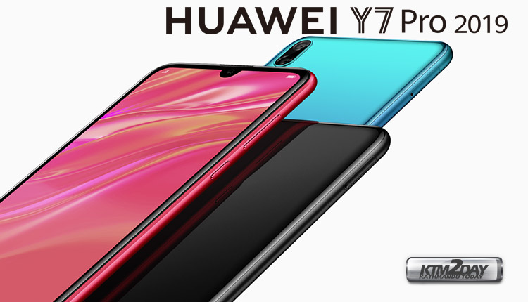 Huawei-Y7-Pro-2019-colors