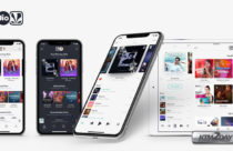 JioSaavn to create South Asia's largest music platform