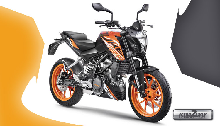 KTM-Duke-125-ABS-Orange