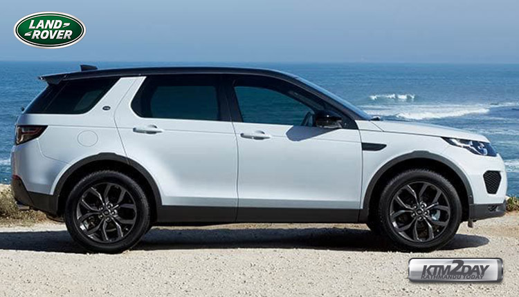 Land-Rovery-Discovery-Sport-side-view