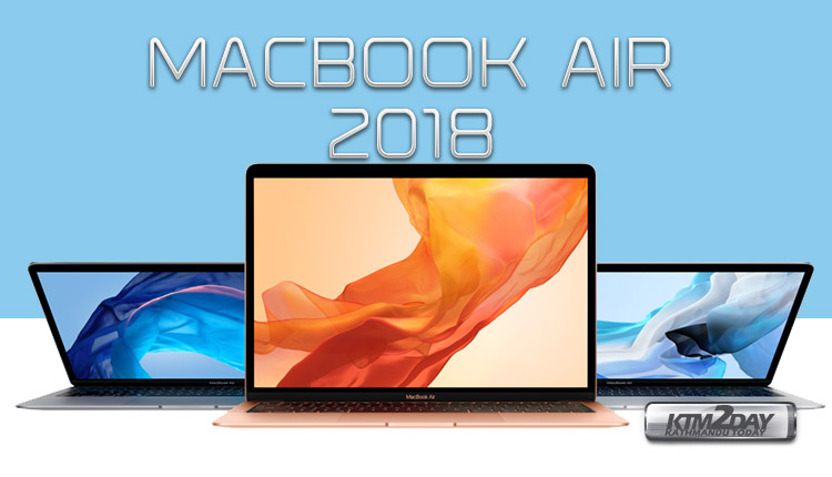 Forex in mac book air