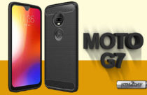 Moto G7 to be unveiled at MWC 2019