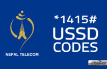 NTC USSD Codes, SMS Codes and IVR