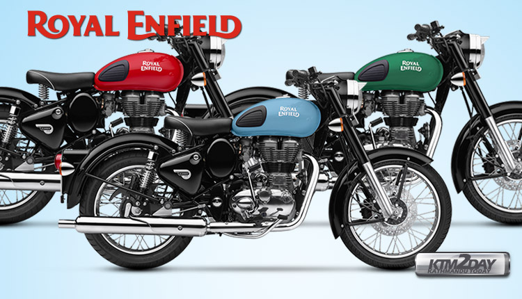 Royal-Enfield-Classic-350-Redditch