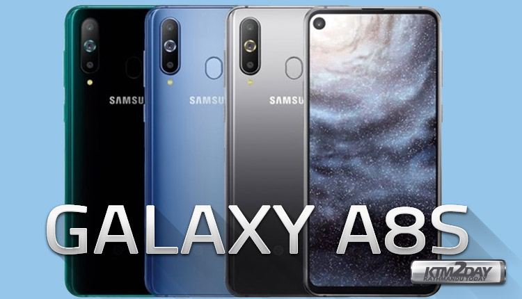 Samsung-Galaxy-A8s-colors