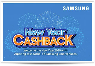 Samsung-New-Year-Cashback