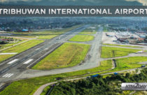Tribhuwan International Airport runway extension project gains momentum