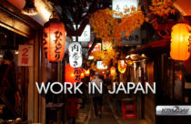 Japan work visas now open for Nepalis