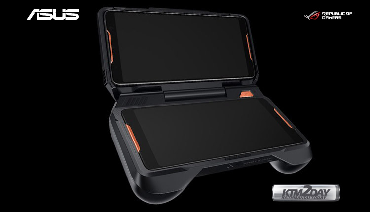 asus-rog-phone-twin-dock
