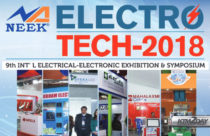 Electro Tech 2018 kicks off in Bhrikuti Mandap