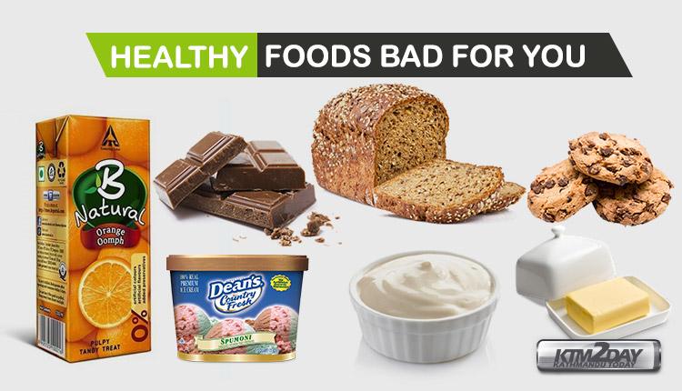 healthy-foods-bad-for-health
