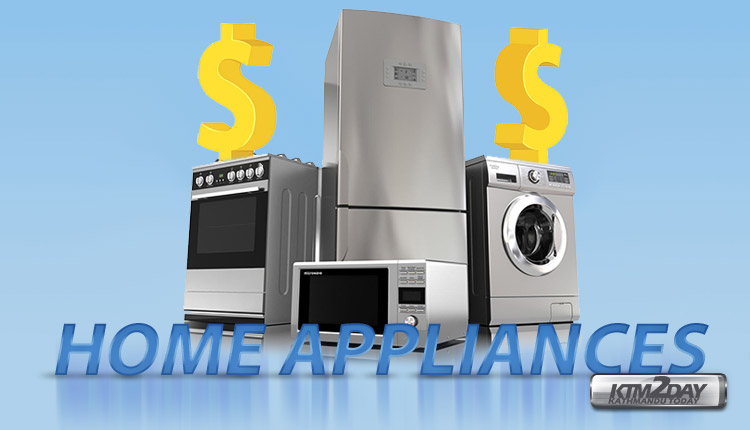 home-appliances-dearer