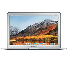 macbook-air-13-256