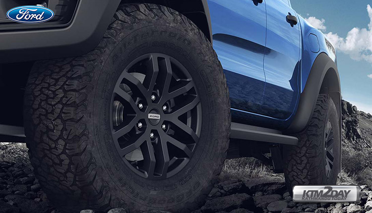 ranger-all-terrain-tyres