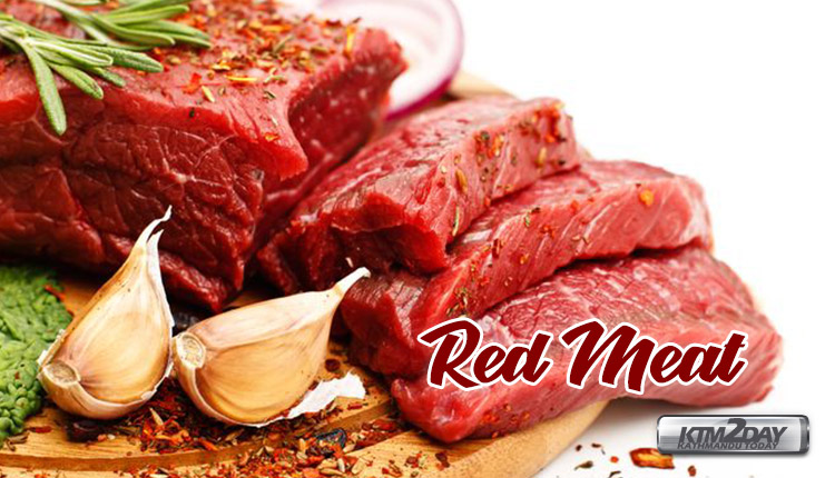 unhealthy-red-meat