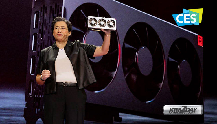 AMD-Radeon-VII-unveil