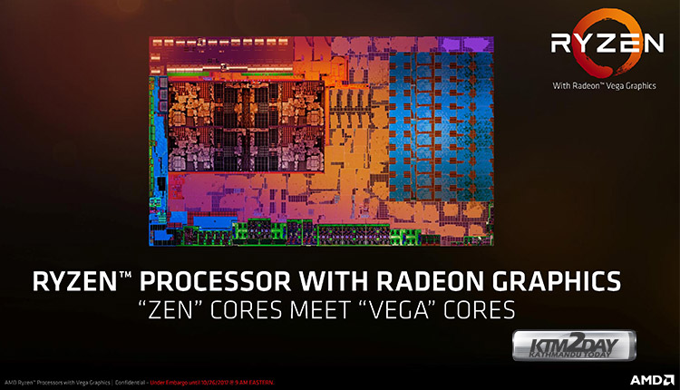 AMD-Ryzen-3000-Series