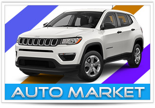 Auto-Price-Nepal
