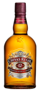 Chivas Regal 12yrs 2 Liter