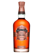 Chivas Regal Ultis 750ml