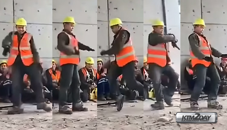 Construction-worker-dance-moves