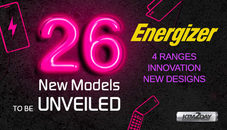 Energizer-Mobile-mwc-2019