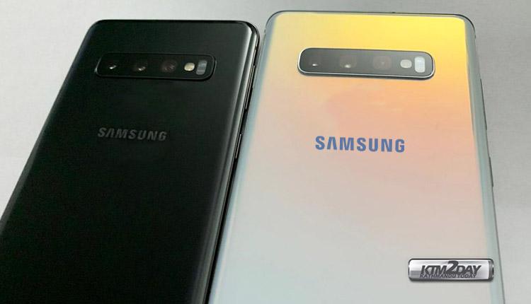 Galaxy-S10-rear-camera