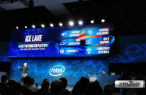CES 2019: Intel's 10nm-based Ice Lake CPU, Project Athena, 9th Gen Core announced