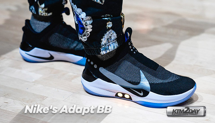Nike's-Adapt-BB-self-lacers