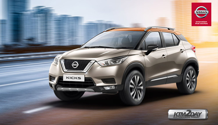 Nissan-Kicks-Price-Nepal