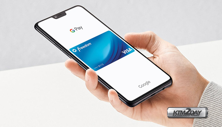 Oppo-NFC-Pay