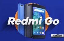 Redmi Go is now available in Nepal in 8GB and 16 GB variants