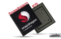 Qualcomm Snapdragon 675, a better performer than Snapdragon 710