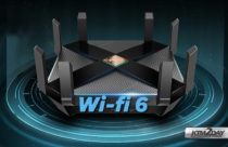 Wifi 6 with OFDMA to debut in Q3 2019