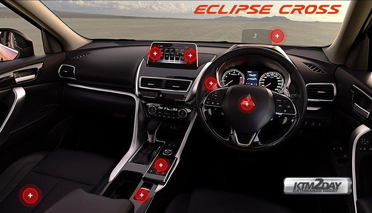 eclipse-cross-dashboard