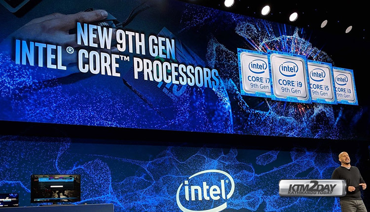 intel-ces-2019-9th-gen-core-processors