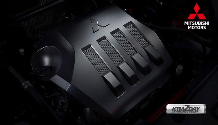mitsubishi-eclipse-cross-engine