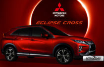 Mitsubishi Eclipse Cross is an affordable, well-equipped crossover