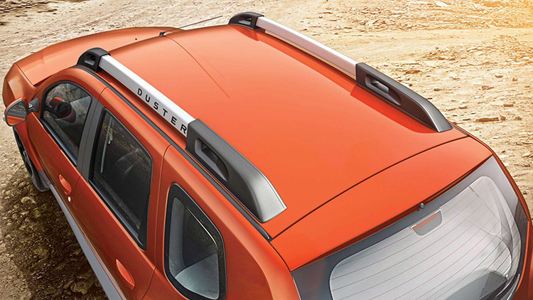 new-duster-Roof-Rails