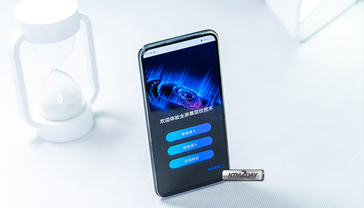 vivo-apex-2019-display-screen