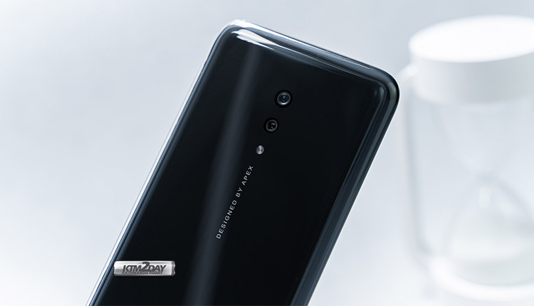 vivo-apex-2019-rear-cameras