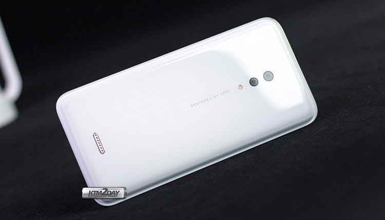 vivo-apex-2019-rear-panel