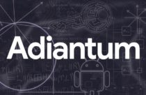 Google releases 'Adiantum', its new file encryption for low-end Android devices