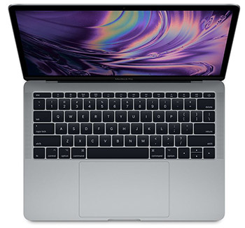 Apple-Macbook-Pro-13inch