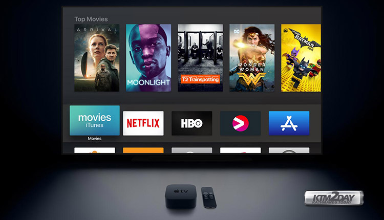 Apple-Streaming-TV-Service